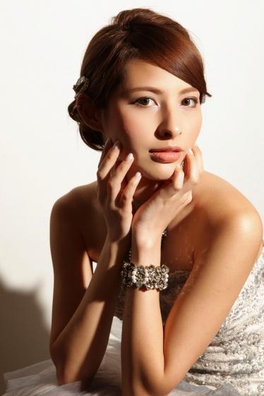 外国人モデル/外国人俳優 アイリーンの写真7