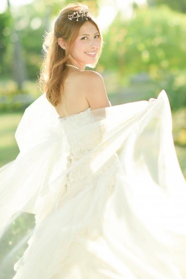 外国人モデル/外国人俳優 アイリーンの写真8