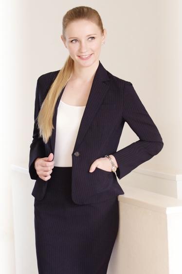 外国人モデル/外国人俳優/外国人タレント・文化人 ヴィクトリヤ・ラブロワの写真8