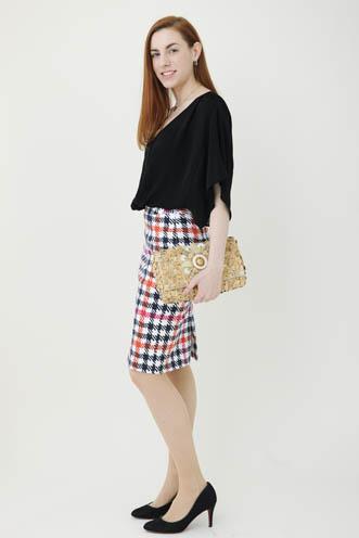 外国人俳優/外国人ナレーター・声優 ハンナ・グレースの写真7