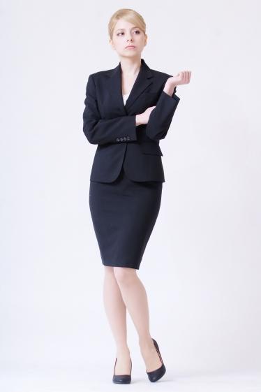 外国人モデル ディアナ・Gの写真6