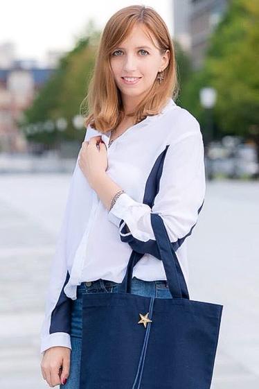 外国人モデル レノの写真2
