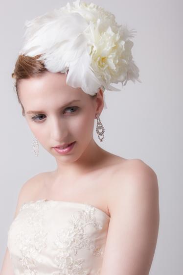 外国人モデル レノの写真4