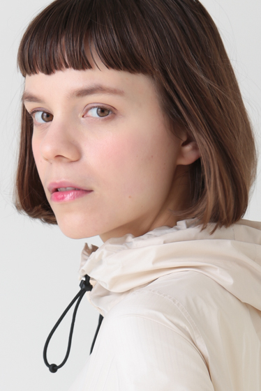 外国人モデル ナタリーの写真