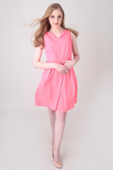 外国人モデル アーニャの写真5
