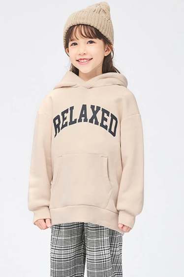 外国人モデル クララ・Rの写真3