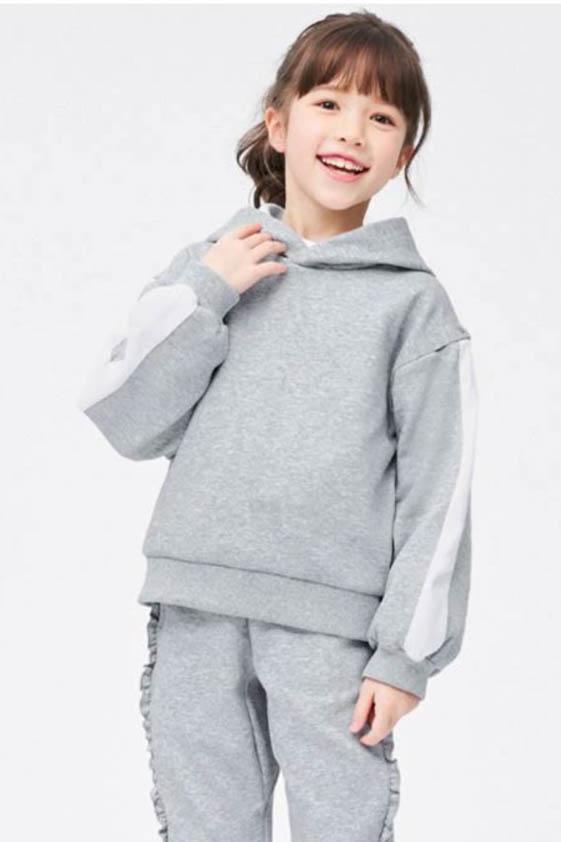 外国人モデル クララ・Rの写真8