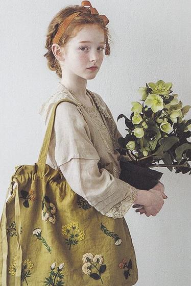 外国人モデル アデレードの写真2