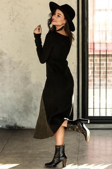 外国人モデル ルアニー・Aの写真6