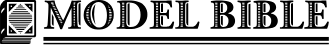 MODELBIBLE