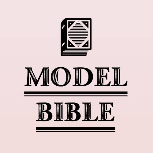 MODEL BIBLE