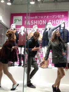 20120915GU(心斎橋)イベント20120428写真 5 (2)