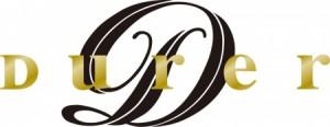 Durer_logo_1000