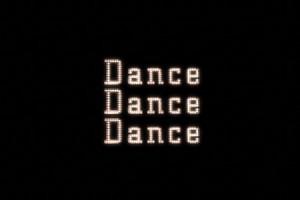 E-girls   Dance Dance Dance - YouTube