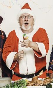 クリスマスには、心を込めてギフトを贈ろう! - CA4LA.COM(カシラ)