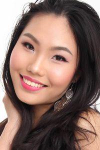 100+ EPIC Best ベトナム 人 モデル - おすすめ写真アーティスト